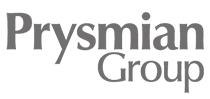 Prysmian_logo-300×300