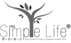 SimpleLife_logo-300×300