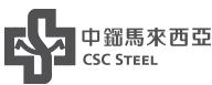CSC_logo-300×300