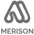 Merison_logo-300×300