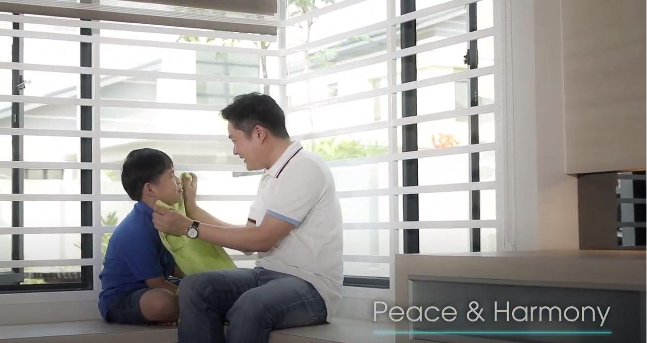 UDI video thumbnail