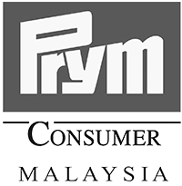 prym-consumer-malaysia-black3